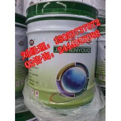醇酸系列银粉漆质量超赞图片
