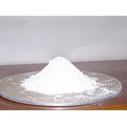 兰州高光硫酸钡|塑粉专用沉淀硫酸钡|高光硫酸钡代理图片