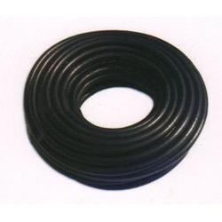 天津橡胶管、光面橡胶管、优质厂家首选隆源橡塑图片