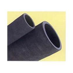 大港夹布胶管|夹布胶管|优质厂家首选隆源橡塑图片