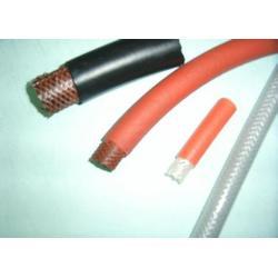 【乌海光面橡胶管】,光面橡胶管,优质橡胶管选隆源橡塑图片