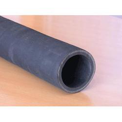 大口径胶管-青岛胶管-知名胶管厂家选隆源橡塑图片