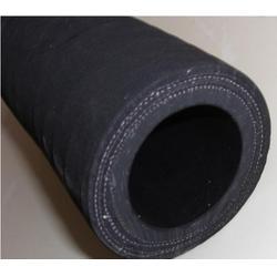 【夹布胶管】_夹布胶管_优质胶管厂家首选隆源橡塑图片