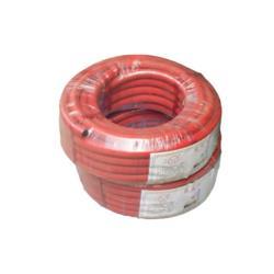 氧气胶管规格、衡水氧气胶管、优质胶管选隆源橡塑图片