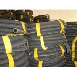 高压夹布空气胶管_天津夹布空气胶管厂家选隆源橡塑图片