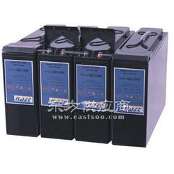 HZB12-150海志电池图片
