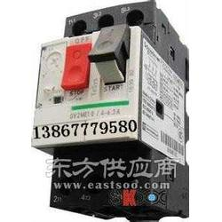 GV2-ME14C电动机断路器施耐德GV2断路器图片