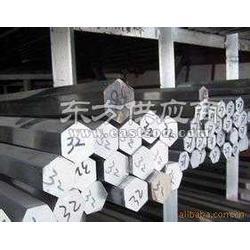大量现货供应304进口不锈钢六角棒对边13mm报价图片