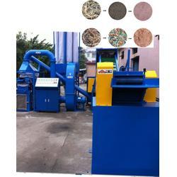 安徽铜米机 铜米机 金泉机械(优质商家)图片