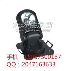 BAD603防爆固态安全照明灯185/105Lm图片