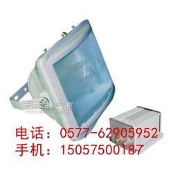 GC002防水防塵防震高頂燈G3/4圖片
