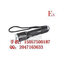 TBF902袖珍强光防爆电筒 IP65图片