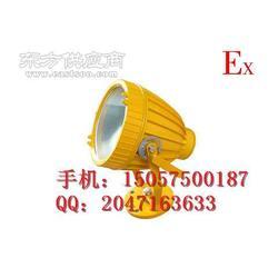 TBF901微型调光防爆电筒 IP65图片
