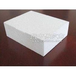 低价销售硅质保温板多少钱图片