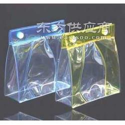 十字绣PVC塑料袋图片