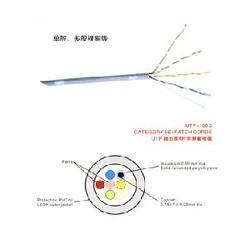 湖北泛达网络线、湖北泛达网络线、湖北泛达网络线代理商图片