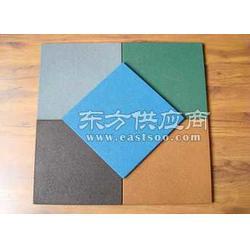 橡胶地垫安全环保橡胶地垫图片