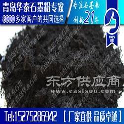 纳米石墨粉 超细纳米石墨粉 超细纳米石墨粉用途图片