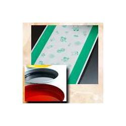 食品级水性油墨凹版油墨厂家图片