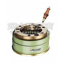 电磁齿合式线圈固定型离合器EFTC-086EFTC-092图片