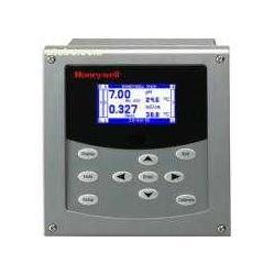 FC1000A1001 230Vac Honeywell霍尼韦尔放大器图片