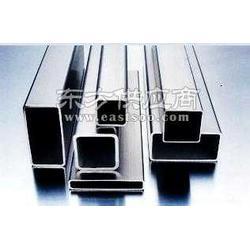 201不锈钢方管规格图片