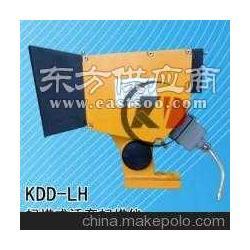 扫描式活套检测器KDD-LH图片