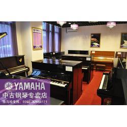 专业大型钢琴琴行|宝安专业大型钢琴琴行|云和琴行图片
