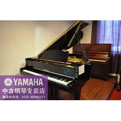 KAWAI钢琴租赁、KAWAI钢琴、云和琴行图片