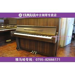 钢琴调音师-龙岗钢琴调音师-云和琴行(优质商家)图片
