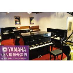 龙岗立式钢琴租赁,云和琴行(已认证),立式钢琴租赁图片