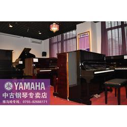 南山钢琴出租中心、钢琴出租中心、云和琴行图片