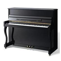 二手Kawai钢琴连锁-大鹏二手Kawai钢琴连锁-云和琴行图片