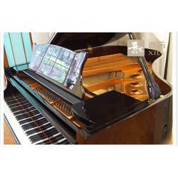 流行音乐培训、喜乐学唱吧(在线咨询)、翠竹音乐培训图片