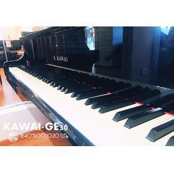 成人音樂培訓多少錢-喜樂樂器培訓-福田成人音樂培訓價格