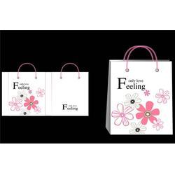 【青州手提袋】|广告手提袋|山东闻达彩印包装图片