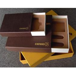 闻达彩印包装、食品包装箱纸箱、食品包装箱图片