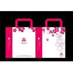 食品包装箱厂_闻达彩印包装_食品包装箱图片