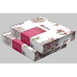 闻达彩印包装、瓦楞纸箱报价、瓦楞纸箱图片