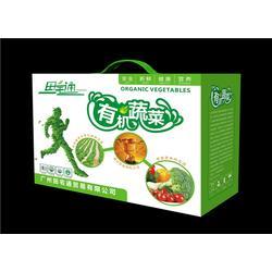 闻达彩印包装(图)|供应食品包装箱|食品包装箱图片