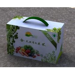 闻达彩印包装、食品包装箱多少钱、日照包装箱图片