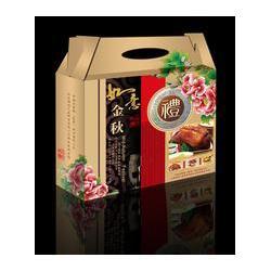 瓦楞纸箱供应|瓦楞纸箱|闻达彩印包装(查看)图片