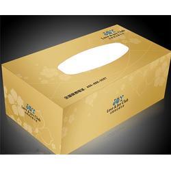 闻达彩印包装(图),食品包装箱,食品包装箱图片
