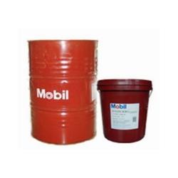 美孚XHP220润滑脂 美孚复合锂基脂-南京润滑脂图片