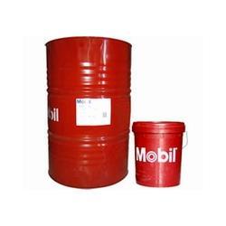 脱水性防锈油,防锈油,鑫恒润滑油图片