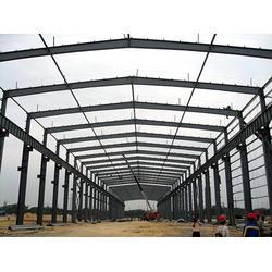 不锈钢结构设计,恩施不锈钢结构,锡鹏钢结构图片
