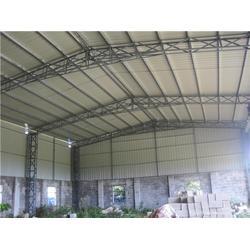 钢结构、钢结构设计、锡鹏钢结构图片