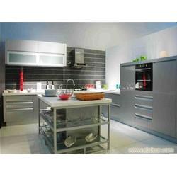厨房设备、厨房设备公司、锡鹏钢结构图片