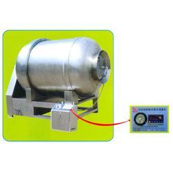 滚揉机|滚揉机生厂产家|圣地食品机械图片
