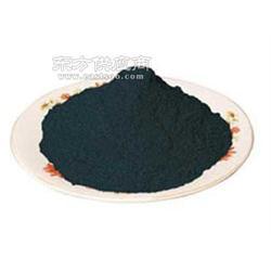 室内环保检测仪器活性炭-盘龙净水-水处理活性炭图片